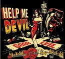 devil-help-me